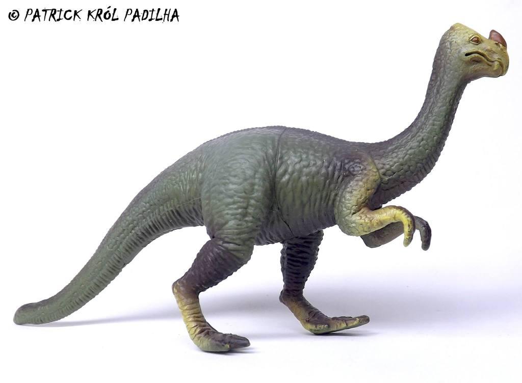DeAgostini Dinosaurs 10379855_10203540169083431_5139295256797555472_o