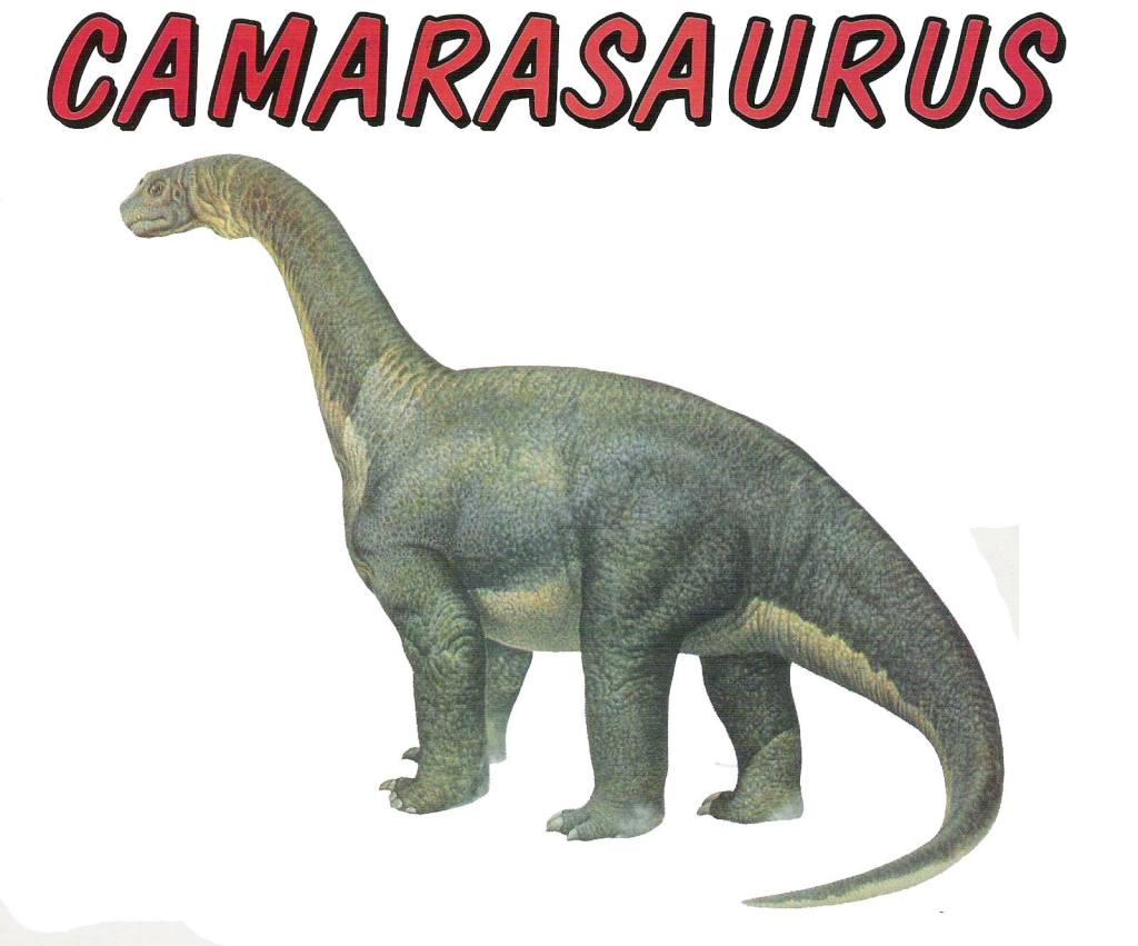 DeAgostini Dinosaurs 10386990_10203540442370263_4040373276145472474_o