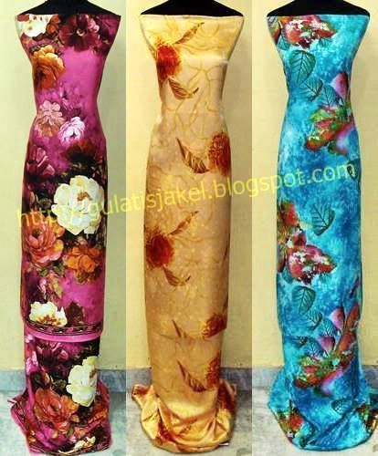 WASHABLE KOREAN SILK RM125 DSC01339A-horzB