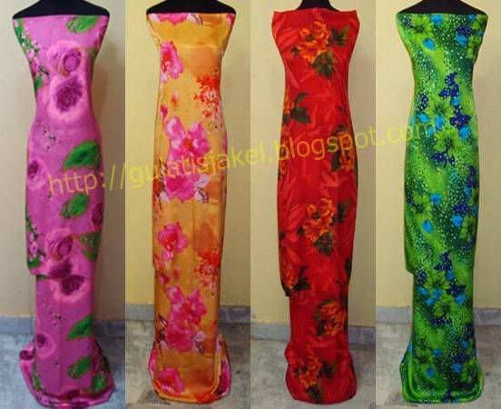 WASHABLE KOREAN SILK RM125 GB01-horzB