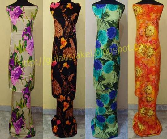 WASHABLE KOREAN SILK RM125 GB05-horzB