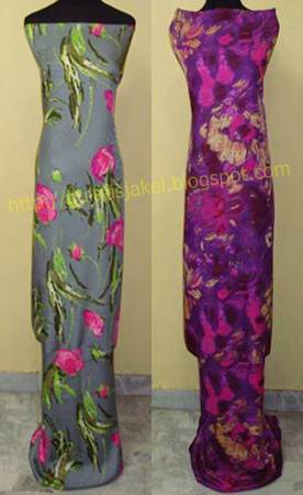 WASHABLE KOREAN SILK RM125 GB09A-horzB