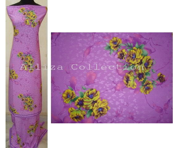 J.MODA WASHABLE SILK RM50 BS03A