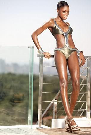 Reality Show >> America's Next Top Model (Cycle 19 - College Edition - Vota ya! Pag. 13) - Página 2 Article-1299688-098FD0B3000005DC-329_306x451