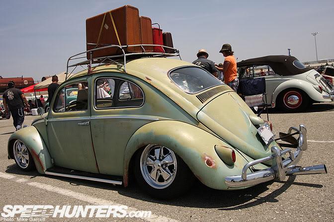 favorite VW pics? Post em here! Bug3