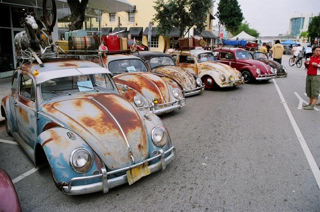 favorite VW pics? Post em here! Hoodrides