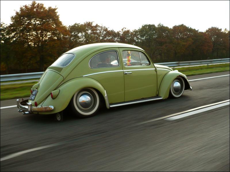favorite VW pics? Post em here! Lowmango3