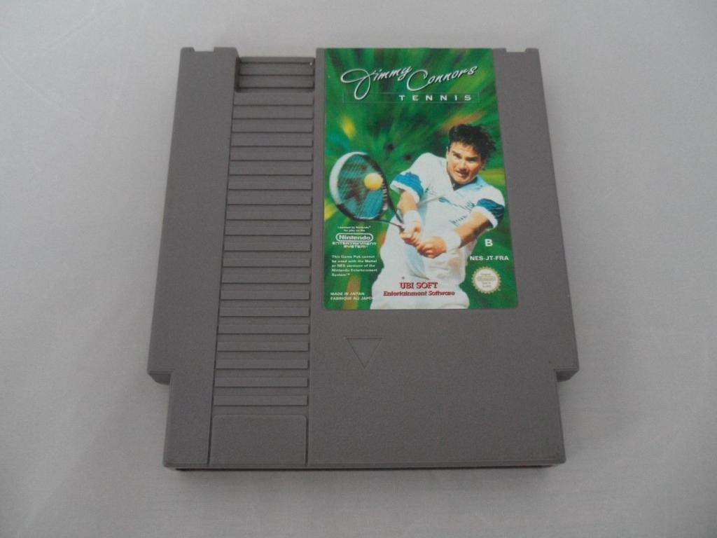 ACH/VDS: Jimmy Connors Tennis  Jim_zps332bd400