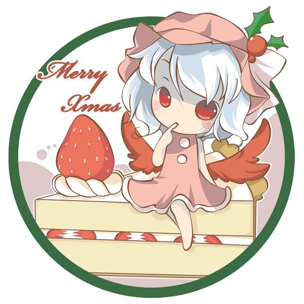 ¡Felices Fiestas! 8b60dbff3155dfb995ad9b2af25bf6f1