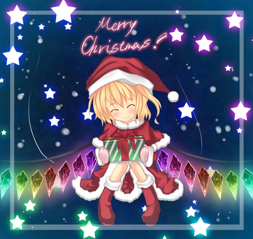¡Felices Fiestas! 9e0e7f0f0de56a35adca1c975cb54add