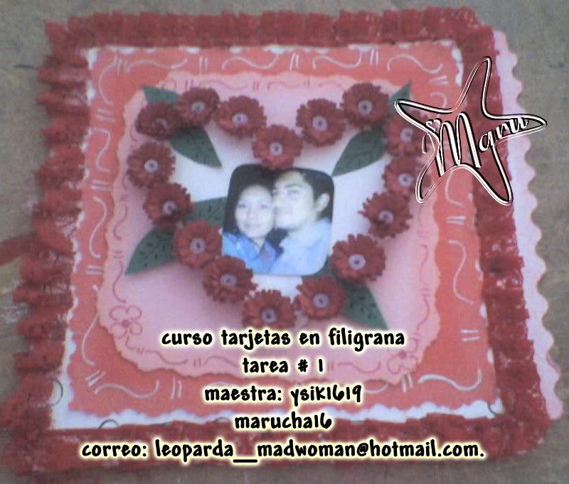Galeria tarjetas san valentin Filigrana DSC00869
