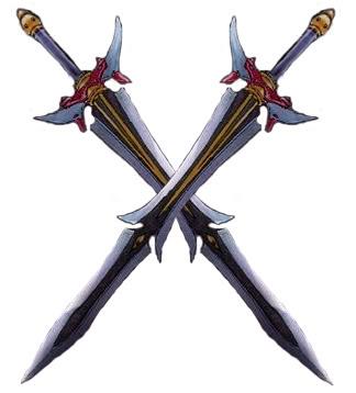 Weapons of the templars DMswordsnormal