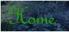 Twilight RPG: Cullens [Edward, Emmett, Jasper, Esme, Carlisle] and Bella Needed Ad2