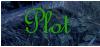 Twilight RPG: Cullens [Edward, Emmett, Jasper, Esme, Carlisle] and Bella Needed Ad3