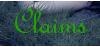 Twilight RPG: Cullens [Edward, Emmett, Jasper, Esme, Carlisle] and Bella Needed Ad4