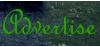 Twilight RPG: Cullens [Edward, Emmett, Jasper, Esme, Carlisle] and Bella Needed Ad5