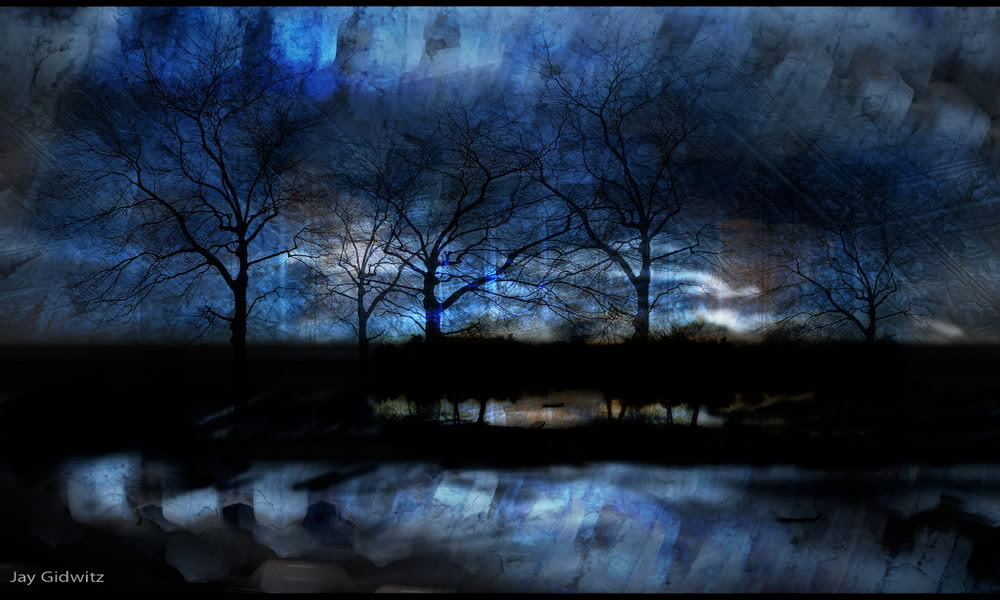 dark-river.jpg df image by arttra4010