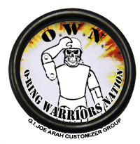 About the O-ring Warriors Nation (O.W.N.) Own-logo-small