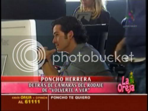 Alfonso Herrera - Page 4 Orejaahdetraspelicula17ce6
