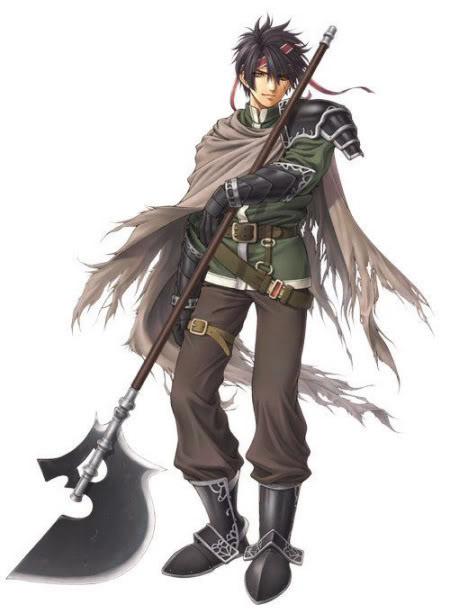 Cid's Character 744f952e