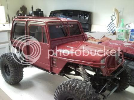 My YJ Scalers Jeep015