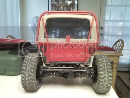 My YJ Scalers Jeep016