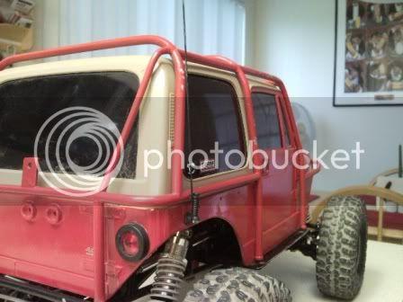My YJ Scalers Jeep017