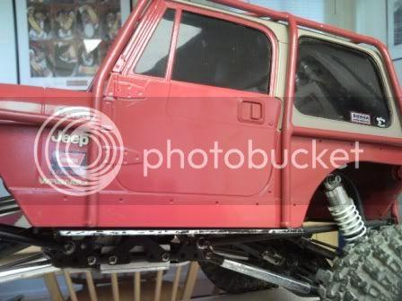 My YJ Scalers Jeep018