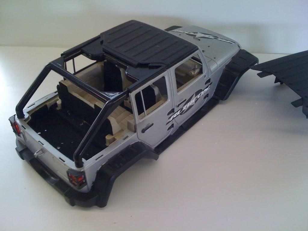 JK Scaler project B96f71bc