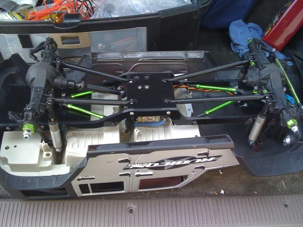 JK Scaler project Bfebe5ec