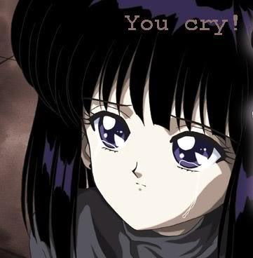 anime 3b203752
