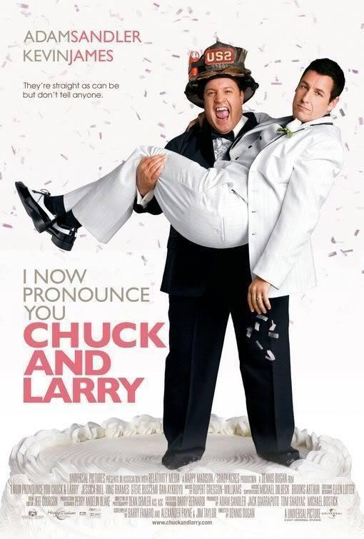 I Now Pronounce You Chuck And Larry 25c9da79e12e7338cf32bb2cc712726f