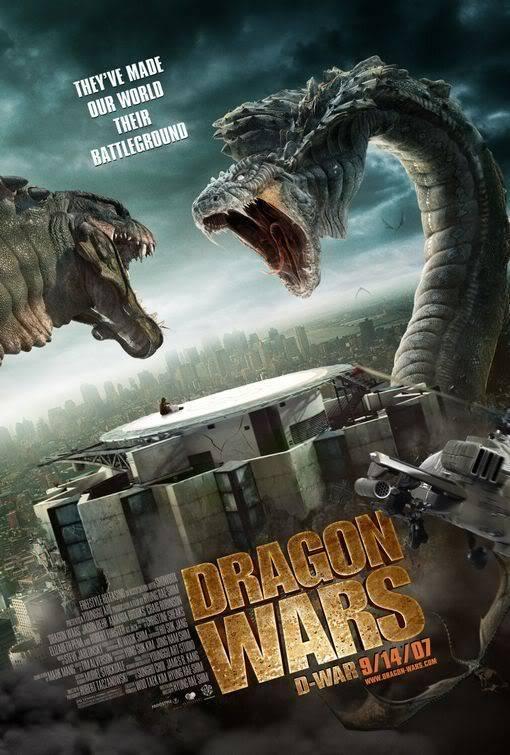 Dragon Wars 7w5fw36