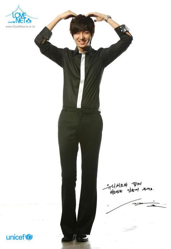 Lee Min Ho B0425413bcfbb8e5c3fd78e3