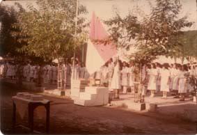 FOTO SMA TRIMURTI Th.80an 1kecil80-81006
