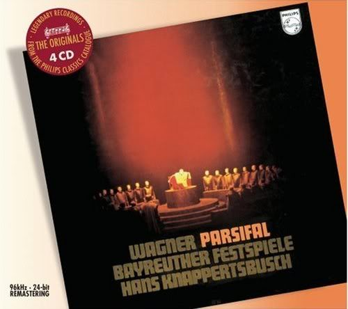 Wagner. Discografía completa Parsifal-Knappertsbusch62-Philips