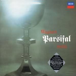 Vous écoutez vos disques sur quel matériel ?... - Page 11 Parsifal-Solti-Decca