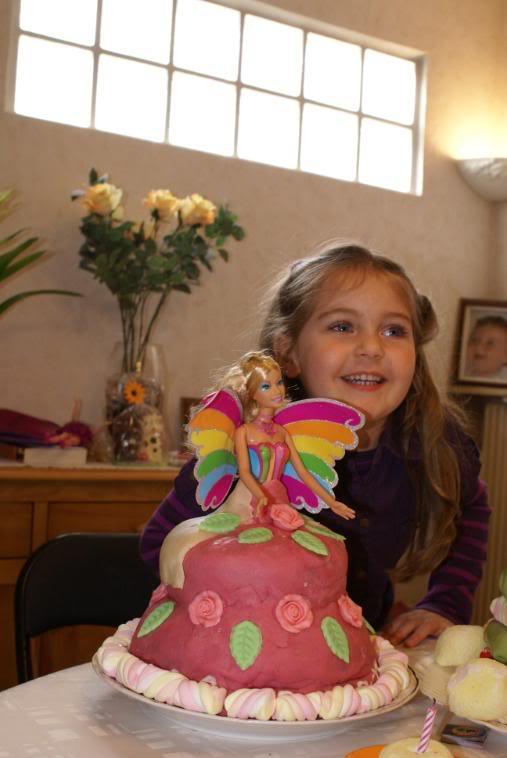 fées avec ou sans poupée et princesses SANS POUPEEE 2008_0309_165618AA