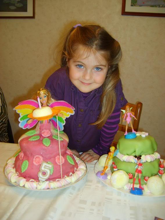fées avec ou sans poupée et princesses SANS POUPEEE 5ANS2