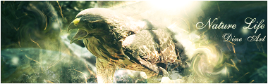 [Votaciones] FDLS #7 Tema: Animales Firmaaguilacopia