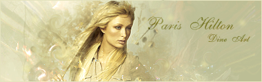 paris hilton Firmaparissinterminarcopia