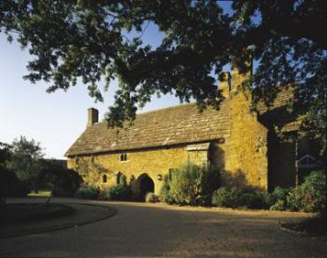 Atwood Manor House AtwoodManor