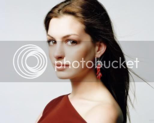 Professor Lorelei Burton - Charms Lora3Smaller