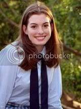 Professor Lorelei Burton - Charms LoraSchool