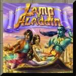 Jual Mini Games Terlengkap Di Indonesia ---RIBUAN GAMES--- - Page 4 Aladdin