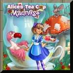 Jual Mini Games Terlengkap Di Indonesia ---RIBUAN GAMES--- AliceTeaCup