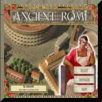 Jual Mini Games Terlengkap Di Indonesia ---RIBUAN GAMES--- AncientRome