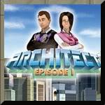 Jual Mini Games Terlengkap Di Indonesia ---RIBUAN GAMES--- Architect1