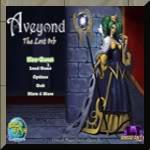 Jual Mini Games Terlengkap Di Indonesia ---RIBUAN GAMES--- Aveyond5