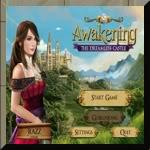 Jual Mini Games Terlengkap Di Indonesia ---RIBUAN GAMES--- AwakeningDC